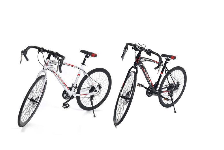 Ventrus-Road-Bike-NEW-A