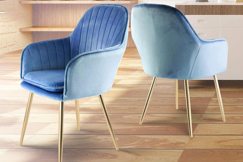 Genesis-Muse-Chair-in-Velvet-Fabric-1