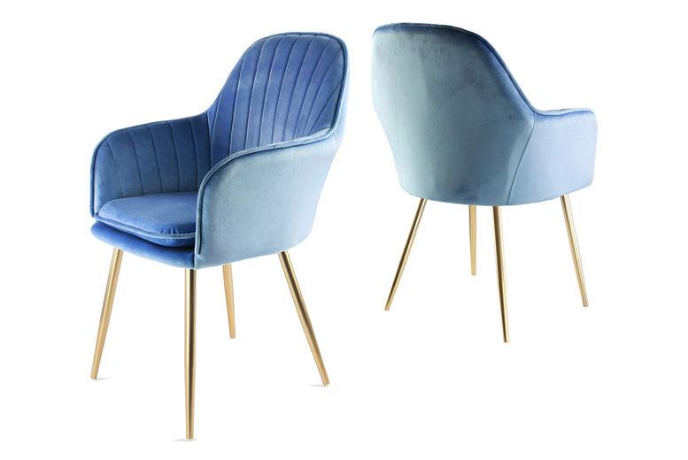 Genesis-Muse-Chair-in-Velvet-Fabric-2