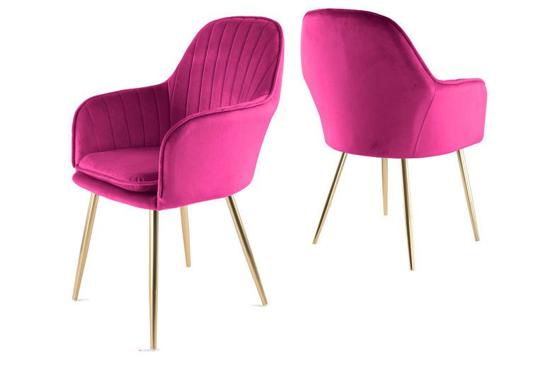 Genesis-Muse-Chair-in-Velvet-Fabric-NEW