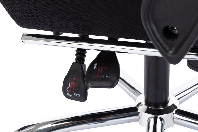 Neo-Leather-Gaming-Racing-Recliner-Chair-5