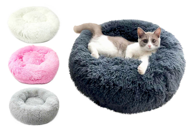 XL-Pet-Plush-Bed-1