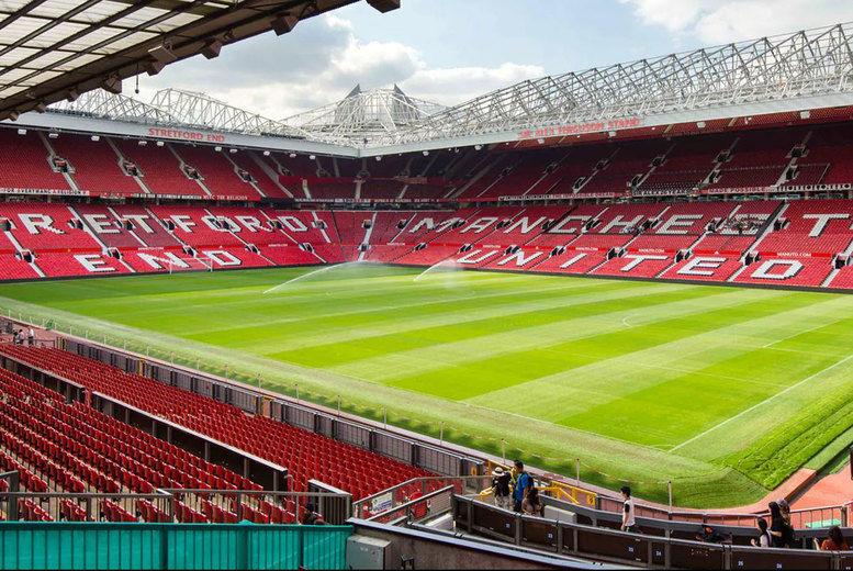 Manchester-United-Premier-League-Ticket-Voucher