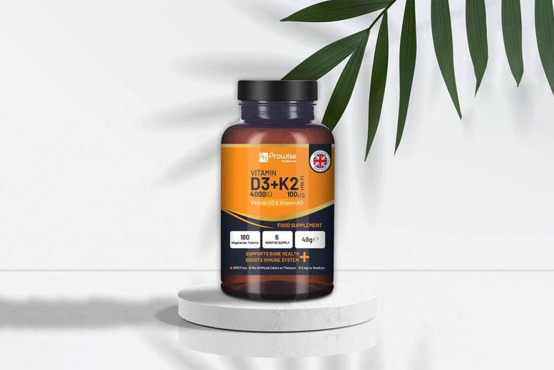 DK3+K2-1