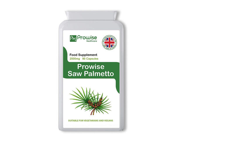 PROWISE-PALMETTO-1