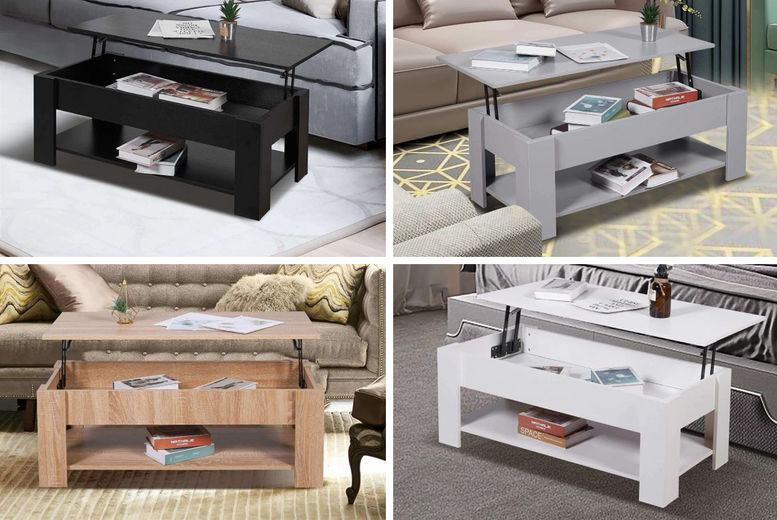 Lift-Up-Coffee-Table-1
