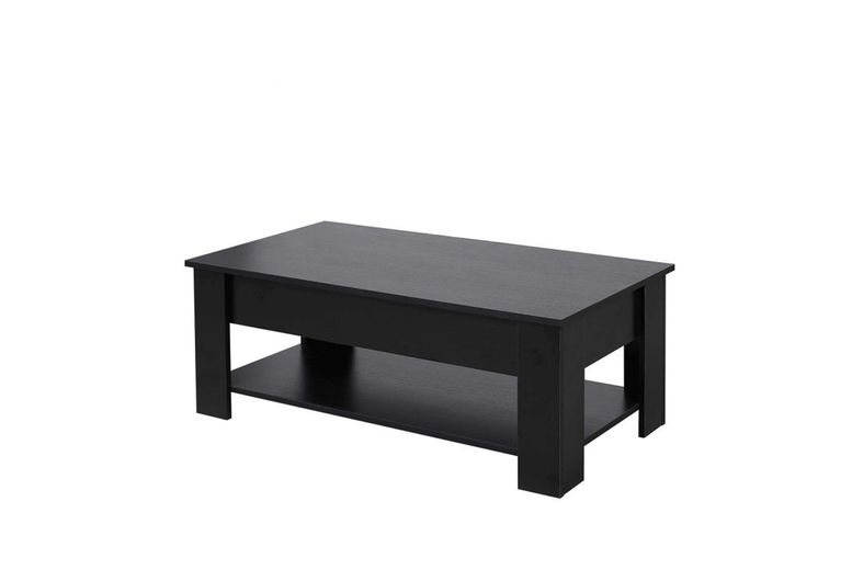 Lift-Up-Coffee-Table-2