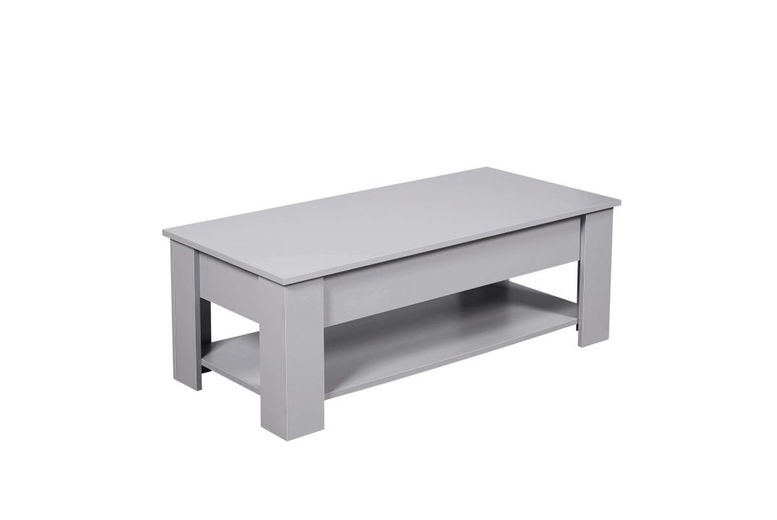 Lift-Up-Coffee-Table-6