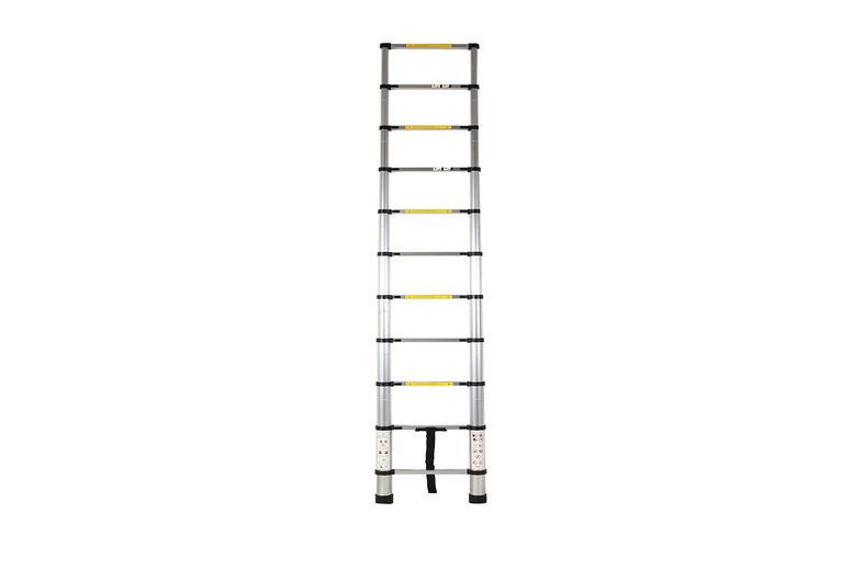 Telescopic-Ladder-2