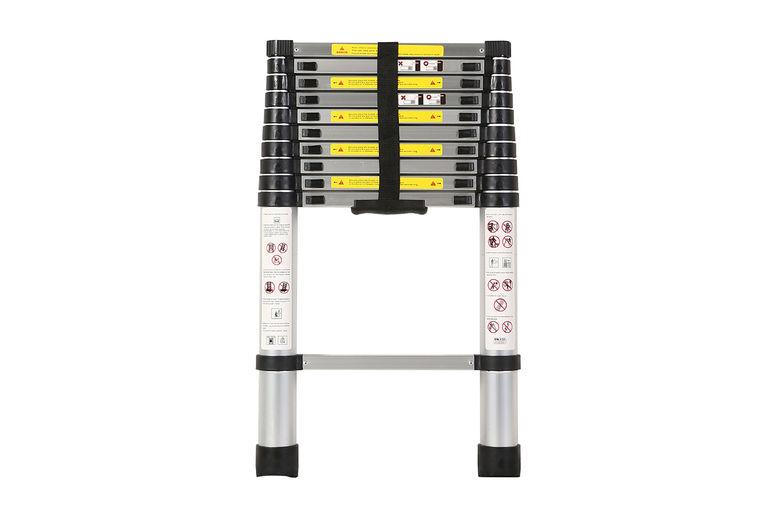 Telescopic-Ladder-4