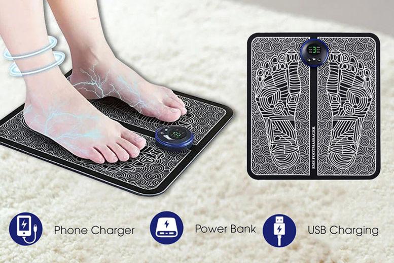 Foot-Massager-NEW