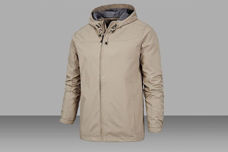 Men's-Smart-Hooded-Jacket---Plus-Sizes-Available-1