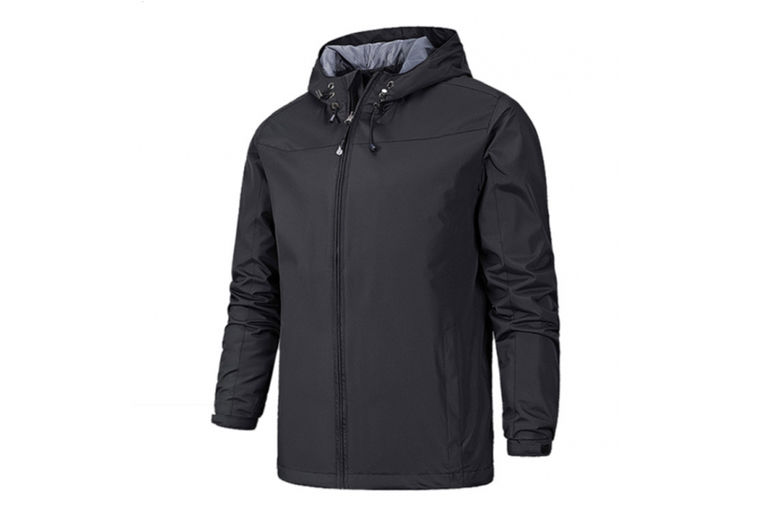 Men's-Smart-Hooded-Jacket---Plus-Sizes-Available-2