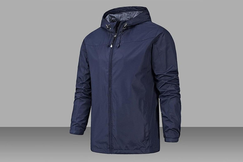 Men's-Smart-Hooded-Jacket---Plus-Sizes-Available-6