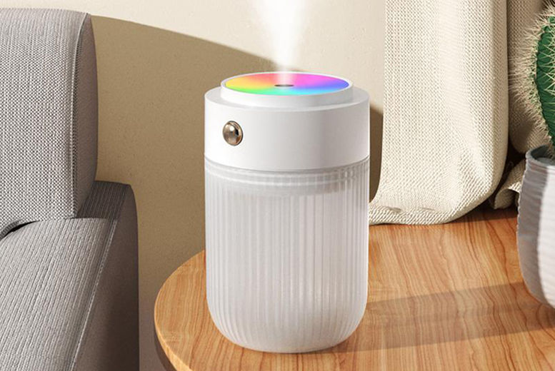 IRELAND-2IN1-250ML-Type-C-Ambient-lights-Nano-Mist-Humidifier-1