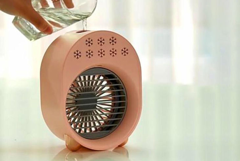 IRELAND-Portable-Air-Cooler-mini-USB-Fan-Air-Conditioner-Humidifier-1