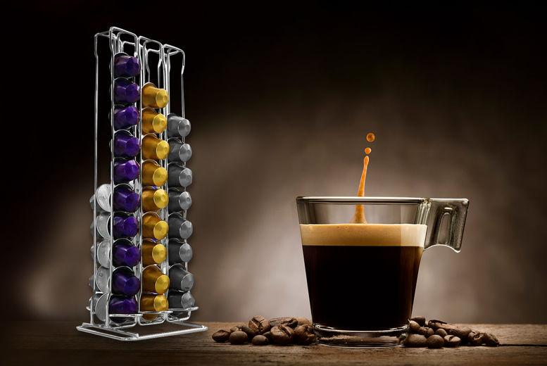 COFFEEPOD-HOLDER-1