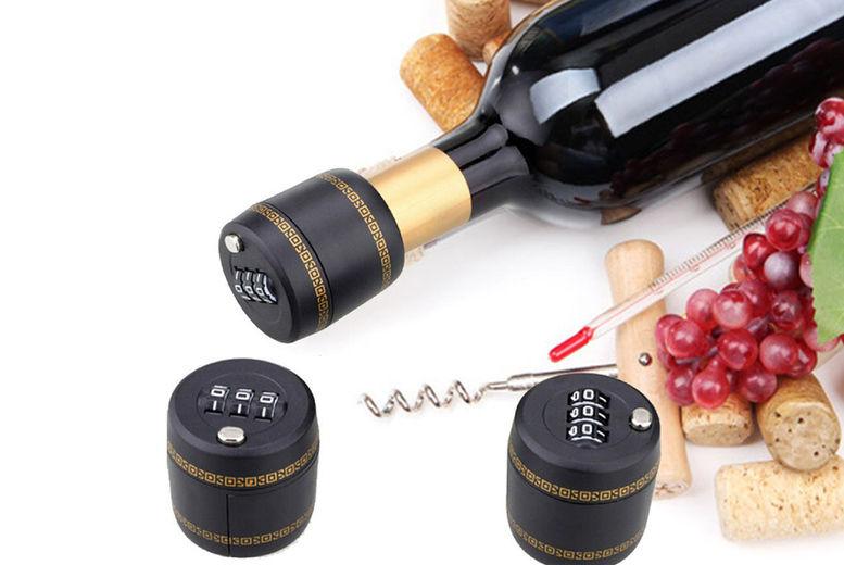 WINE-STOPPER-1