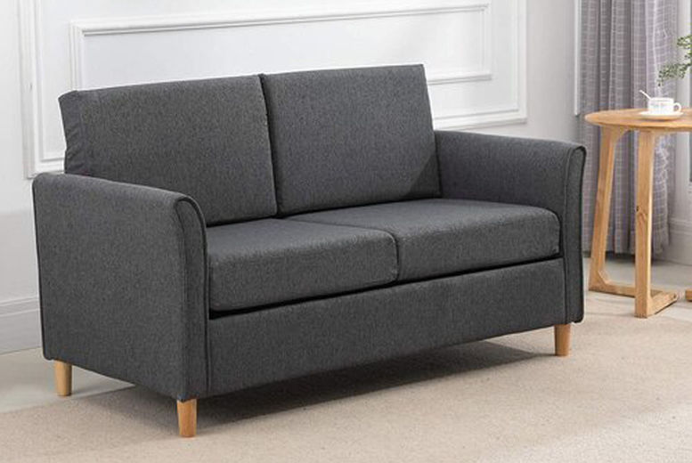 Seater-Sofa-Floor-Sofa-Living-Room-Furniture-1