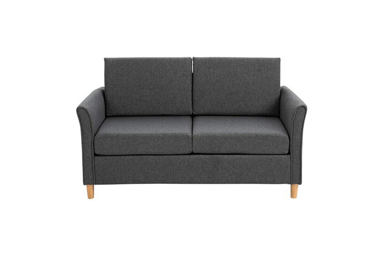 Seater-Sofa-Floor-Sofa-Living-Room-Furniture-2