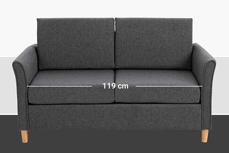 Seater-Sofa-Floor-Sofa-Living-Room-Furniture-5