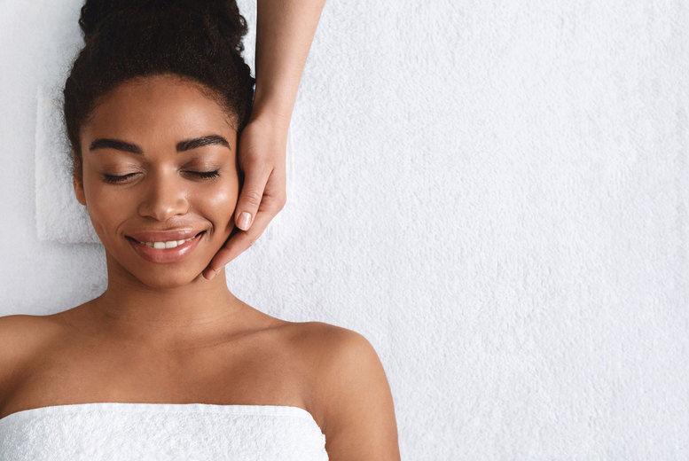 Relaxing-1-Hour-Facial-Enfield-Voucher