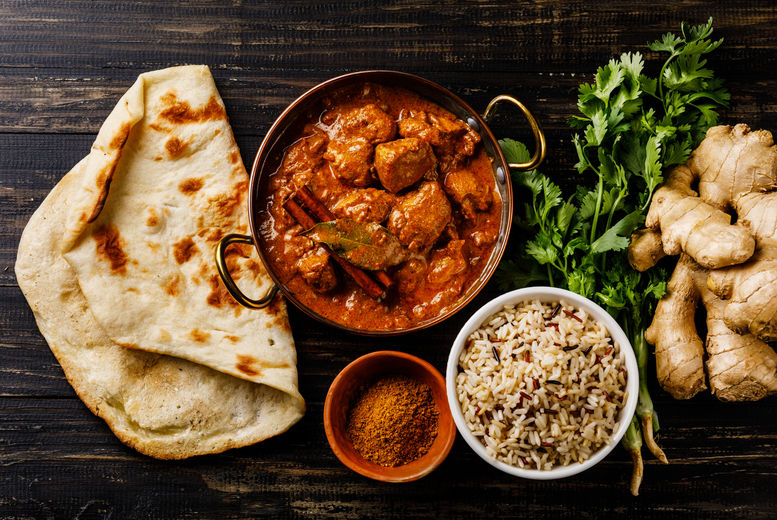 Indian-Tapas-Cookery-Class-For-2-Voucher