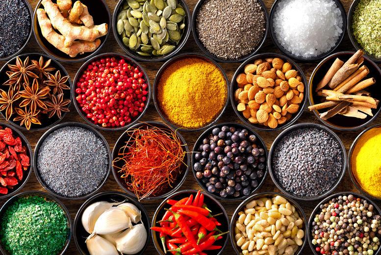 Asian-Cookery-Class-For-2-Voucher