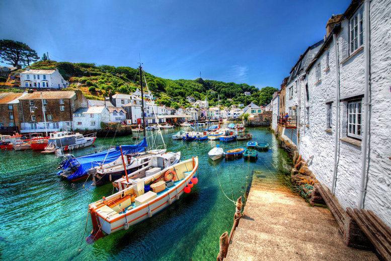 Cornwall-Loos