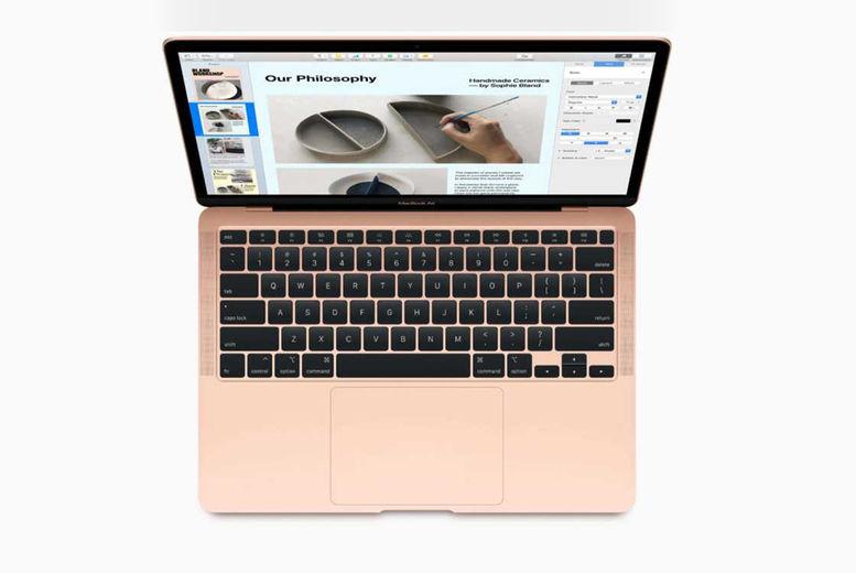 13'-Apple-Macbook-Air-A1466-128GB-SSD---3-Colours-5