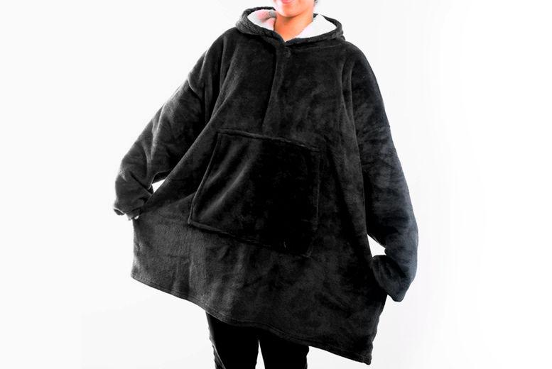 Oversized-Hoodie-BLACK-Adult