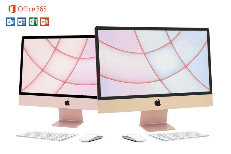 mac-re-colour-NEW-NEW