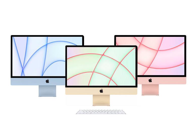 mac-re-colour-NEW-2