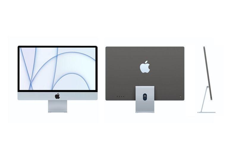 mac-re-colour-NEW-5