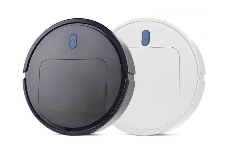 DIRECT-SOURCING-Robot-vacuum-cleaner-1