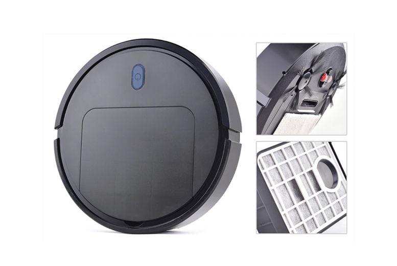 DIRECT-SOURCING-Robot-vacuum-cleaner-2