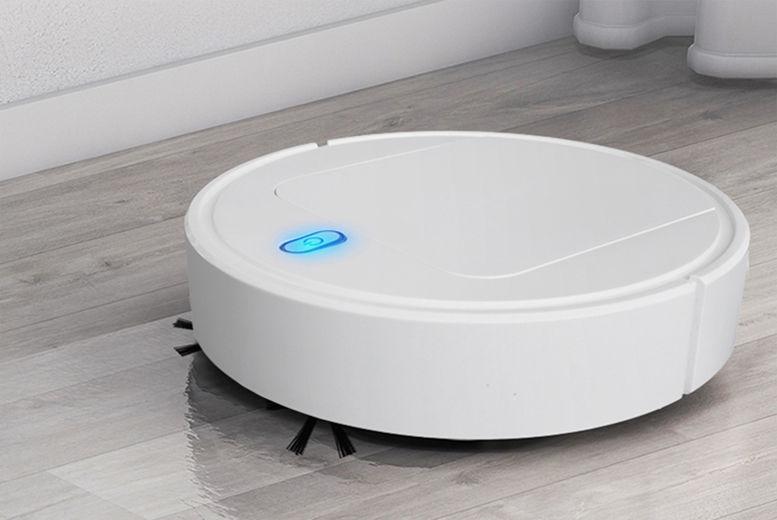 DIRECT-SOURCING-Robot-vacuum-cleaner-7