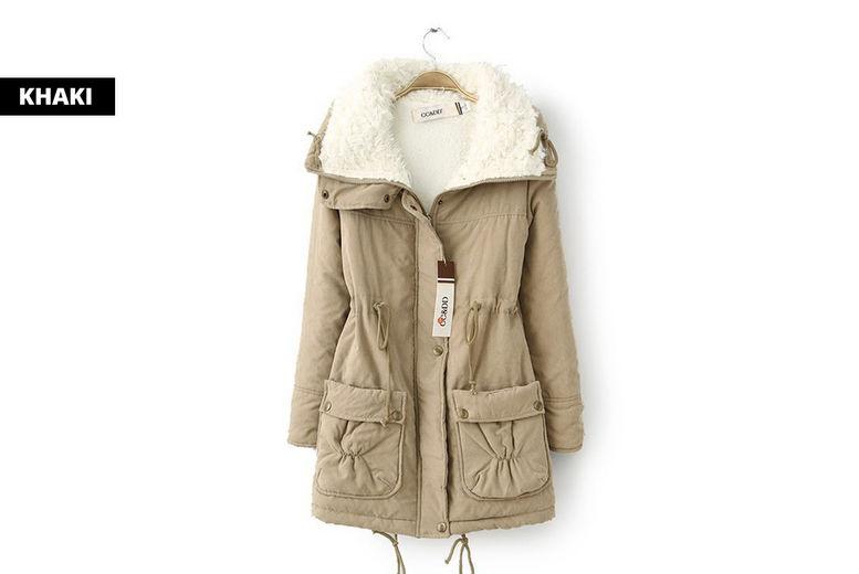 Ladies-Cosy-Drawstring-Parka-Jacket-2