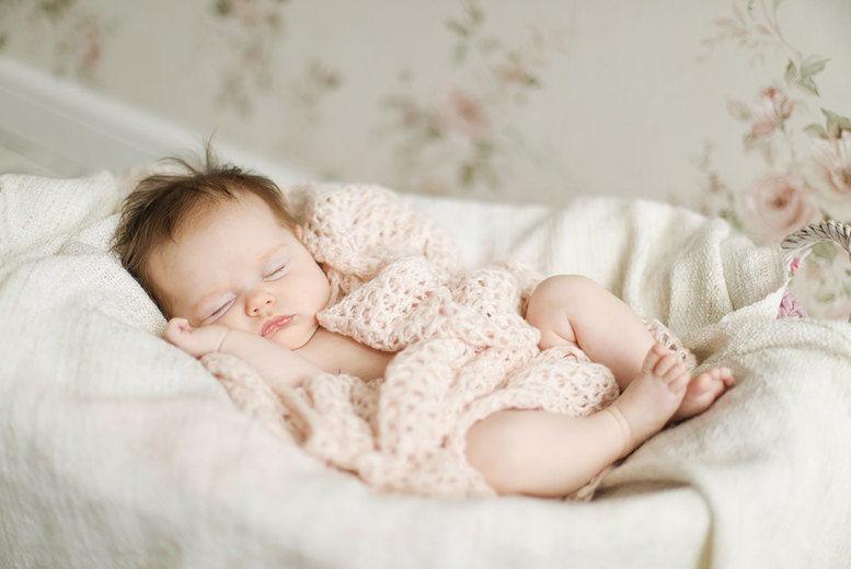 Newborn-&-Maternity-Photoshoot-Voucher