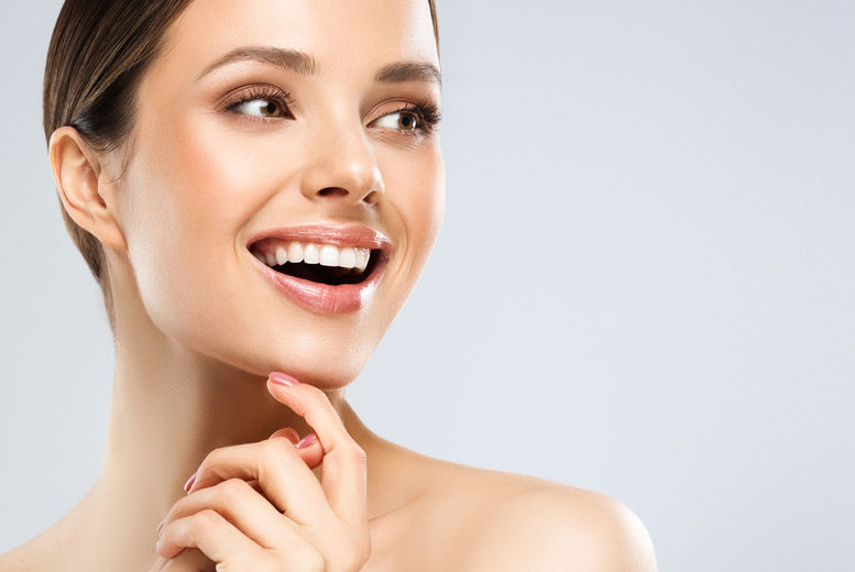 Infrared-Face-&-Neck-Contouring-Sessions-Voucher