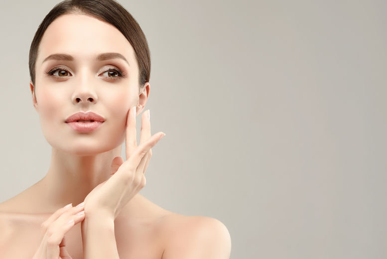 PRP-Vampire-Face-Lift-or-Meseotherapy-Voucher