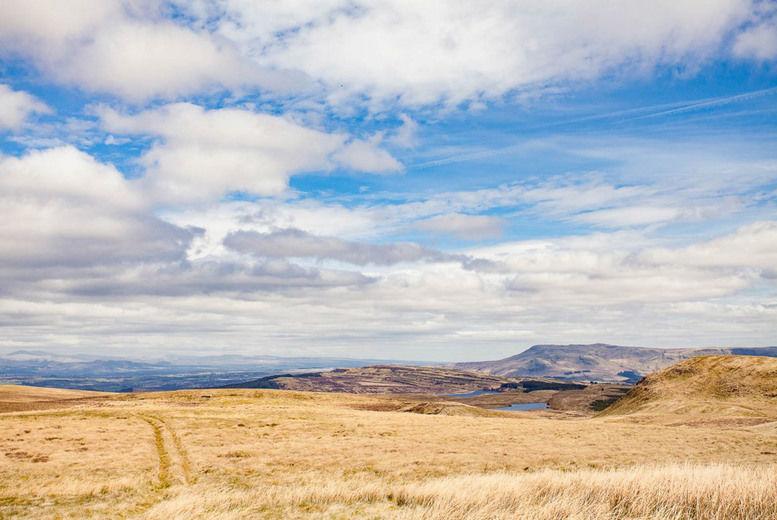 Glasgow-Hills