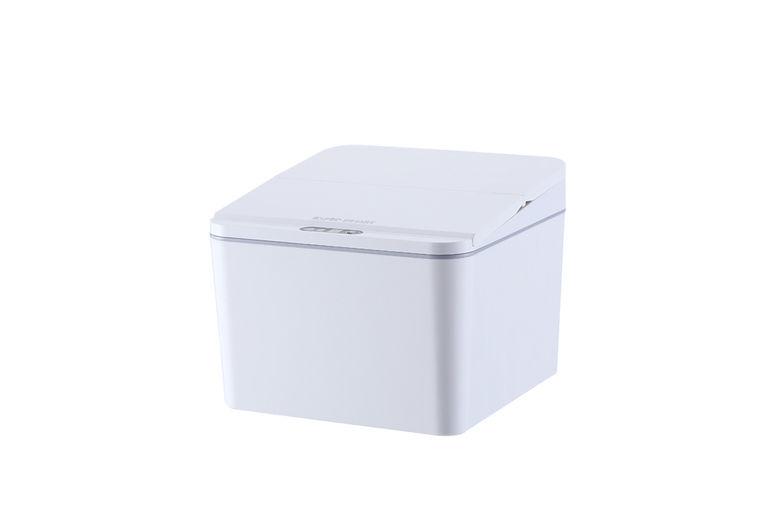 Touch-Free-Automatic-Sensor-Smart-Bin-2
