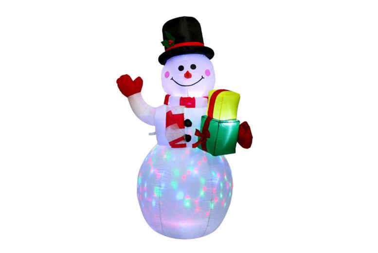 Snowman-Night-Lamp-Christmas-Decoration-2