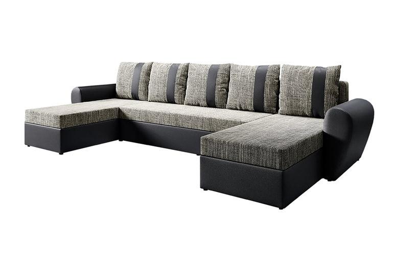 Dabih-Corner-Sofa-Bed-Brown-2