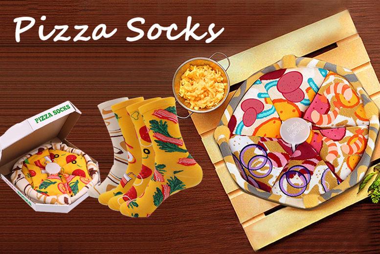 pizza-socks-lead