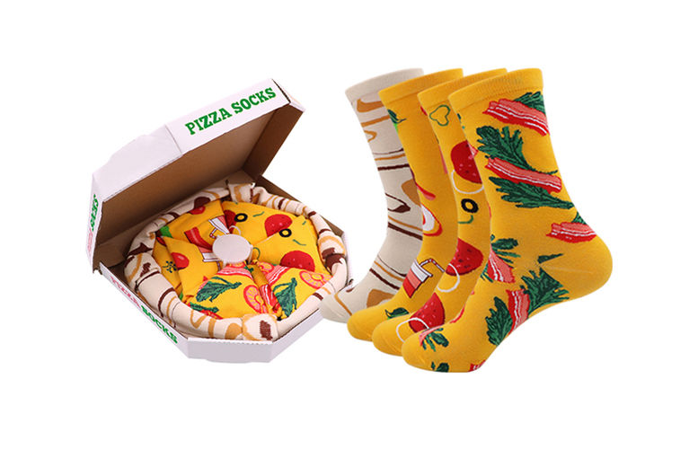 pizza-sock-2
