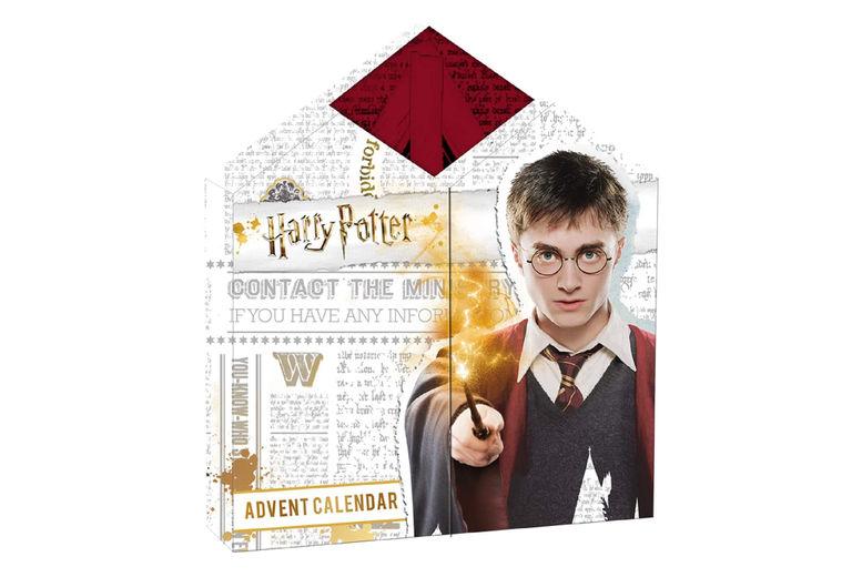 Harry-Potter-Christmas-Advent-Calendar-2021-2