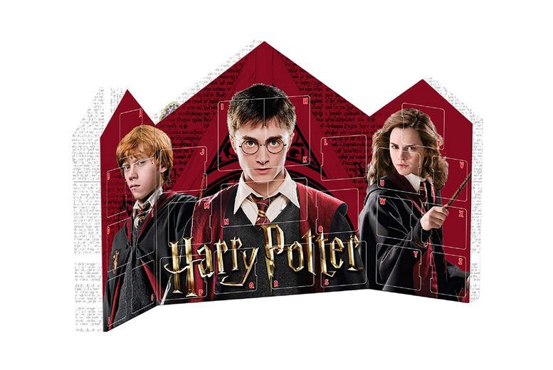 Harry-Potter-Christmas-Advent-Calendar-2021-3