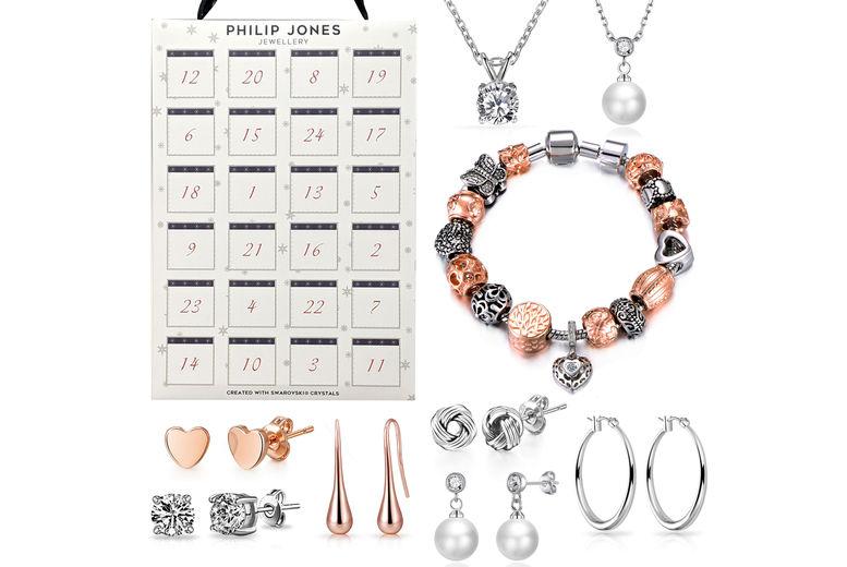 _Philip-Jones-Jewellery-Advent-Calendar LEAD